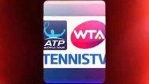 Watch Rafael Nadal  v Marsel Ilhan - bnl internazionali tennis 2015 - internazionali