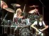 Queen - Death on Two Legs (dedicated to...