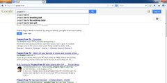 Unblock all blocked sites - video dailymotion