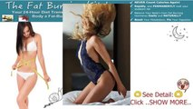 The Best Diet For Weight Loss How To Lose Weight Quick Weight Loss Programs For Women Tips Weight Lo
