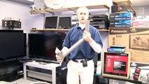 Direct TV Installation : DirecTV Installation