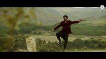 Singh Is Bling-Singh aur Kaur_2015]_Hindi Music Video 720pHD-Akshay Kumar,Amy-Jackson