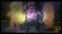 ₯ California Raisins featuring Michael Jackson (HQ) -  The BEST '80s Commercials Series ᵺ