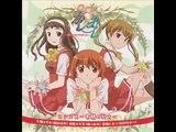 Kashimashi Girl Meets Girl - Koi suru kokoro (Full Opening)