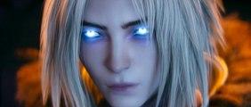 Destiny : Le Roi des Corrompus - Bande-annonce cinématique