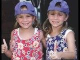 Mary- Kate and Ashley Olsen!-1