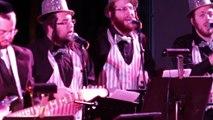 אברהם פריד שר יש תקוה בגרסה אחרת - Avraham Fried Sing Yesh Tikvah