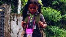 water bottle malayalam shortfilm
