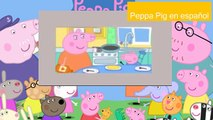 Peppa Pig Episodes 2x06 Baking Pancakes and Potato Christmas Show 2013