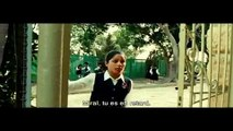 Trailer MIRAL with Freida Pinto