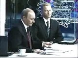 Путин о Сталине   Putin about Stalin