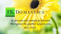 Cleaning Company | Agency | Cleaners | Home Cleaning London | 020 8363 1966
