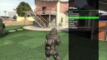 Ebola V1 - Black Ops 2 GSC Mod Menu [PC ONLY] - video dailymotion