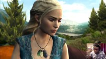 Game Of Thrones: Episode 4   Sons of Winter   Part 5