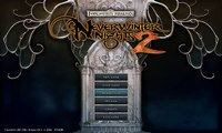 Lets Play, Neverwinter Nights 2 Part 1(We Play)
