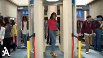 Funny Clips   Funny Commercials   Funny Ads, Funny Commercial New 2014, Funny Banned Commercials