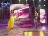 Haifa Wehbe Wawa Arabic