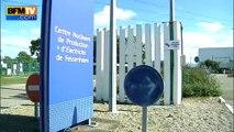 """Pour Jadot le report de la fermeture de Fessenheim """"est une faute politique très lourde"""""""