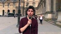 """Raphaëlle Bacqué : """"Richard Descoings était un homme double"""""""