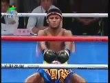 Muay Thai vs Kung Fu Best Buakaw Knockouts !