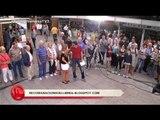 TV3 - Divendres - Paraules en ruta a La Setmana del Llibre en Català