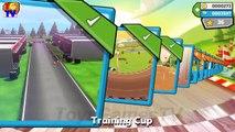 Cartoon Network Formula Cartoon All Stars   Steven Universe Cup | cartoon network games