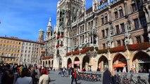 Collette: Alpine Countries Tour   Europe Travel Tours