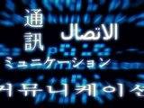 Language Translations: Japanese English Translator