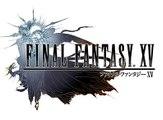 Final Fantasy XV: Diario de desarrollo