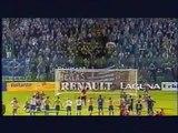 Hellas Road to Euro 2004 Part 1