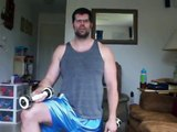 Are the Shake Weights a Legitimate Workout?