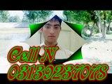 QAMBAR SWAT NEWS QAMBAR SWAT BEST SONG 2013 QAMBAR SWAT KPK PAKISTAN