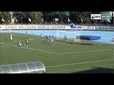 Icaro Sport. Fya Riccione-Real Miramare 1-1, il servizio