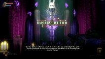 Let's Play: BioShock Part 13: Shutterbug 1