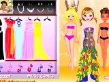 beauty dress up game to play by girls  jeux de filles dora the explorer   Cartoon Full Episodes
