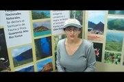 Climate Change Fellows - Meet the Fellows