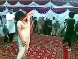 Latest Afghan Pashto Panjabi New Hot Local Mujra private Dance Party -