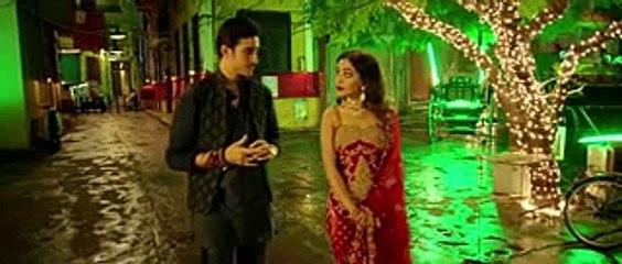 Dekh Magar Pyaar Say 2015 Movie - Offical Trailer HD - - Video asif jawad