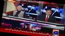 Pakistan Is a Heaven For Terrorists - Pakistani Media on India 2015