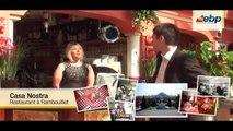 EBP Bar et Restaurant 2010 - Témoignage logiciel - logiciel de gestion - www.ebp.com