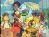 Monster Rancher Episode 01 - video dailymotion