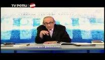 MARCO AURELIO DENEGRI MEMOREX PROGRAMA CULTURA EN TV