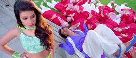 Title Track (Full Song) ¦ Romeo vs Juliet ¦ Ankush ¦ Mahiya Mahi ¦ Akassh
