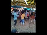 Raining dancing Best Stupid| Try dancing with pop star
