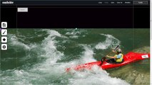 ECD Website Builder - Create a website under 8 minutes
