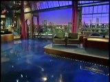 American Idiot cast on Letterman April 29, 2010 CD.mov