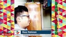 Dubsmash Bangladesh #14 Dubsmash Bangladeshi Funny Videos Compilation mp4