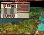 Europa Universalis: Rome Vae Victis Trailer