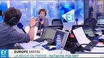 Conférence de presse de François Hollande : flou, flou, flou !