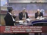 Hrant Dink (Kanaltürk)
